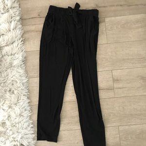 Express Workwear Pants - size xs